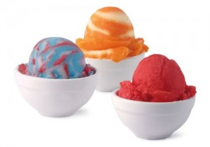icecream Pictures, Images and Photos