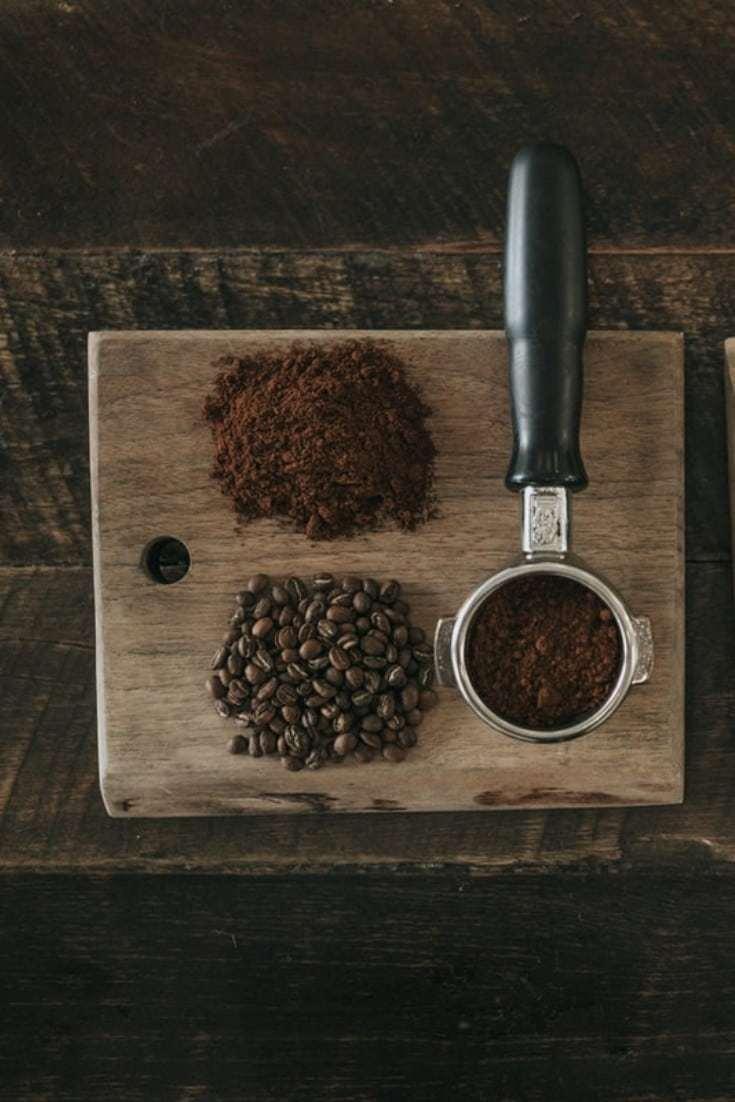 cea mai aromata cafea