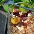 Salata Voinicel