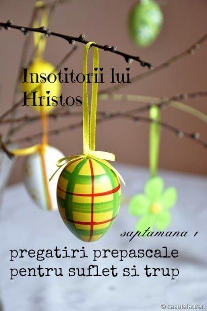 prepascale1