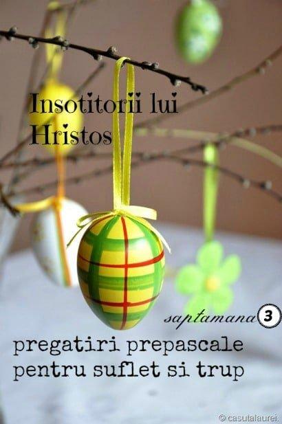 prepascale12