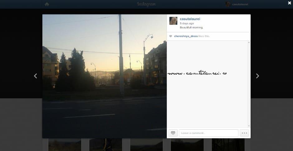 screencapture-instagram-com-p-1SMBbvFcgI-1429069684536