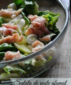 salata-de-peste-afumat22
