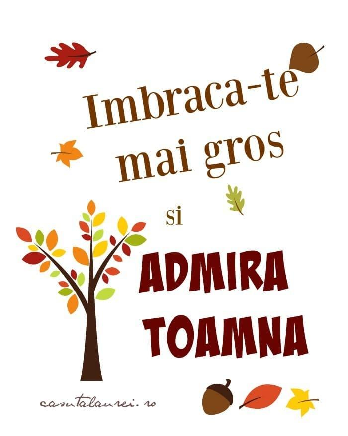 toamna1