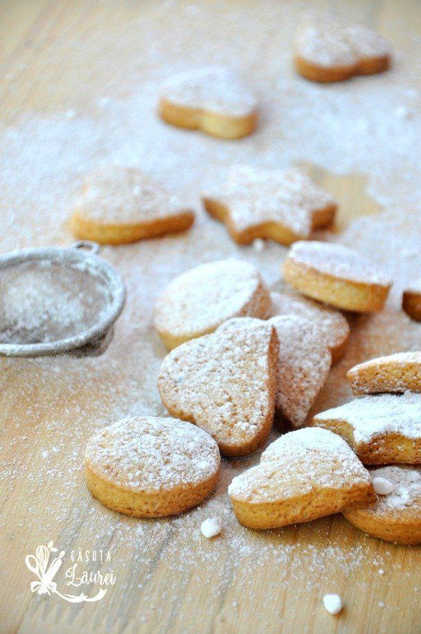 biscuiti bretoni traou mad