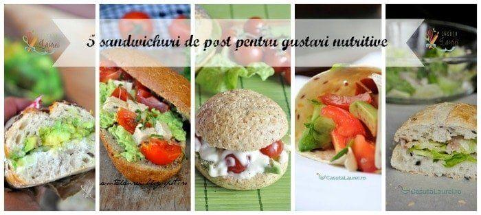 sandwichuri de post