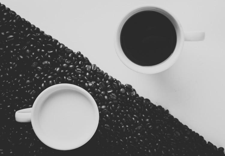 cu cafeaua la smotruiala